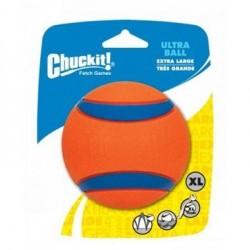 CHUCKIT : Ultra Balle