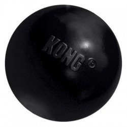 EXTREME BALL