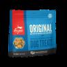 Orijen Original Treats friandises pour chien