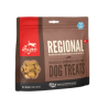 Orijen Regional Red Treats friandises pour chien