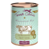 Terra Canis Grain Free Boeuf avec courgette potiron et origan