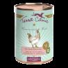 Terra Canis Grain Free Poulet avec panais mure et pissenlit