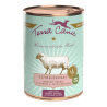 Terra Canis Grain Free Agneau avec potiron panais et passiflore