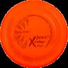 Hyperflite Frisbee Jawz X Comp