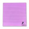 Flexiness SensimatV4 format carré