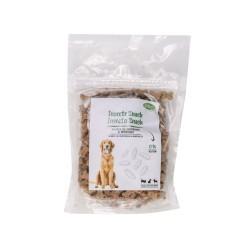 Snack aux insectes 150gr