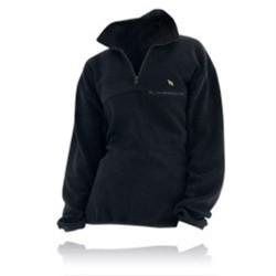 Sweat Shirt Polaire