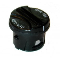 RFA-188 : Pile PetSafe 3 Volts