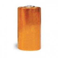 RFA-18-11 : Pile Alcaline 6 Volts