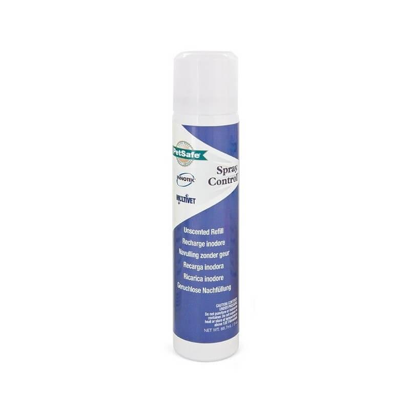 PAC19-11883 : Recharge Spray Inodore