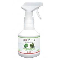 BIOGANCE - Spray Intérieur BIOSPOTIX