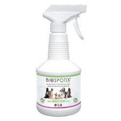 BIOGANCE - Spray Chien BIOSPOTIX