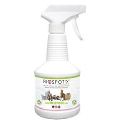 BIOGANCE - Spray Chat BIOSPOTIX