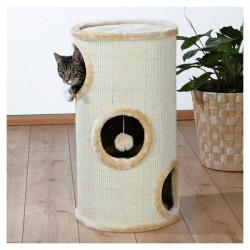 Tour arbre à chat - Diamètre 36 cm