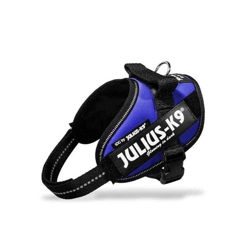 Harnais Julius K9 IDC - Mini-Mini