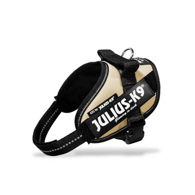 Harnais Julius K9 IDC - Taille 0 Julius-K9 - 1