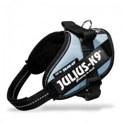 Harnais Julius K9 IDC - Taille 0 Julius-K9 - 2