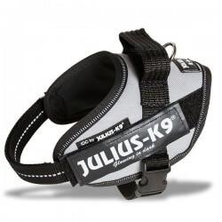 Harnais Julius K9 IDC - Taille 0 Julius-K9 - 6