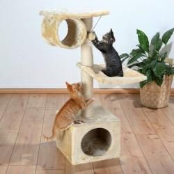 Arbre à chat San Fernando  trixie - 1