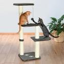 Arbre à chat Altea