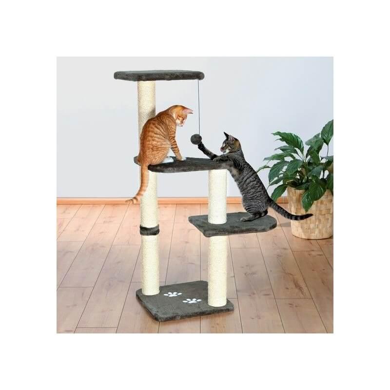Arbre à chat Altea trixie - 1