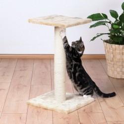 Arbre à chat Espejo trixie - 1