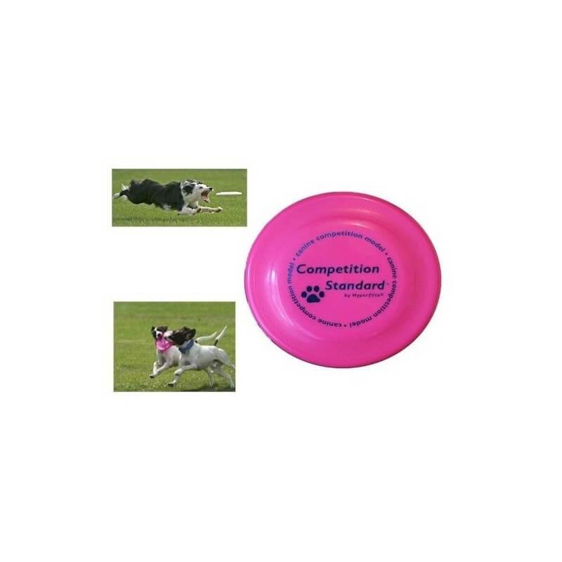 Frisbees SCC-CNEAC