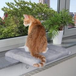 Coin repos pour les rebords de fenêtre