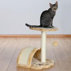 Arbre à chat Vittoria trixie - 1