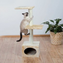 Arbre à chat Badalona  trixie - 1