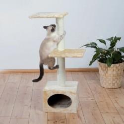 Arbre à chat Badalona