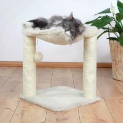 Arbre à chat Baza  trixie - 1