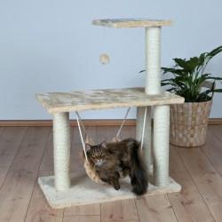 Arbre à chat Morella trixie - 1
