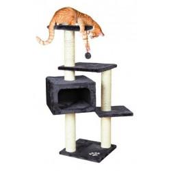 Arbre à chat Palamos trixie - 1