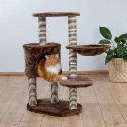 Arbre à chat Moriles
