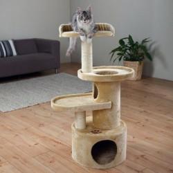 Arbre à chat Oviedo