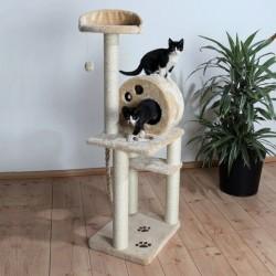 Arbre à chat Salamanca trixie - 1