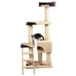 Arbre à chat Montoro trixie - 1