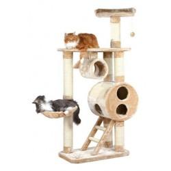Arbre à chat Mijas trixie - 1