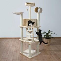 Arbre à chat Montilla trixie - 1