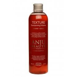 ANJU BEAUTE : Shampooing texture et volume