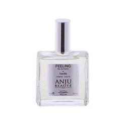 ANJU BEAUTE : Eau de parfum Feeling