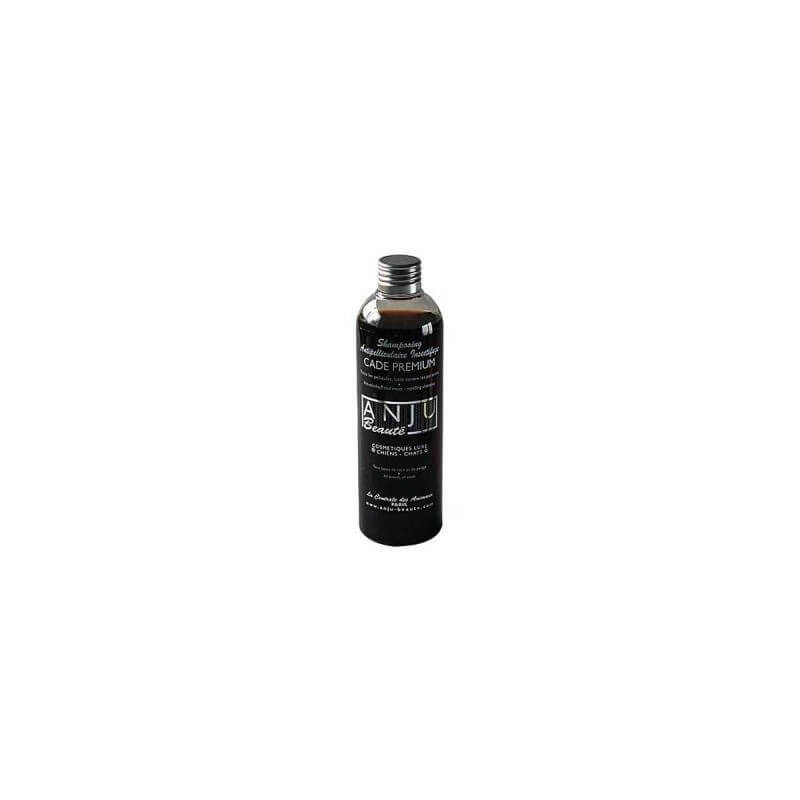 ANJU BEAUTE : Shampooing Cade - 250 ml