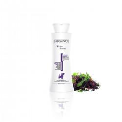 BIOGANCE : Shampoing Poils blancs 250 ml