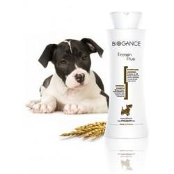 BIOGANCE : Shampoing protéine plus