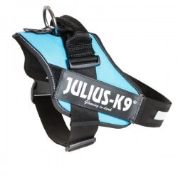 Harnais Julius K9 IDC - Mini  Julius-K9 - 11