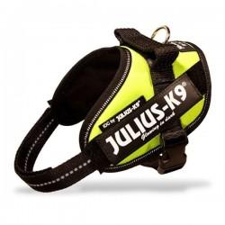 Harnais Julius K9 IDC - Taille 0 Julius-K9 - 14