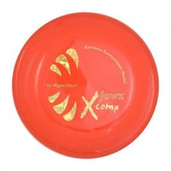 "HYPERFLITE - Frisbee ""Jawz X-Comp"" - Gamme compétition"