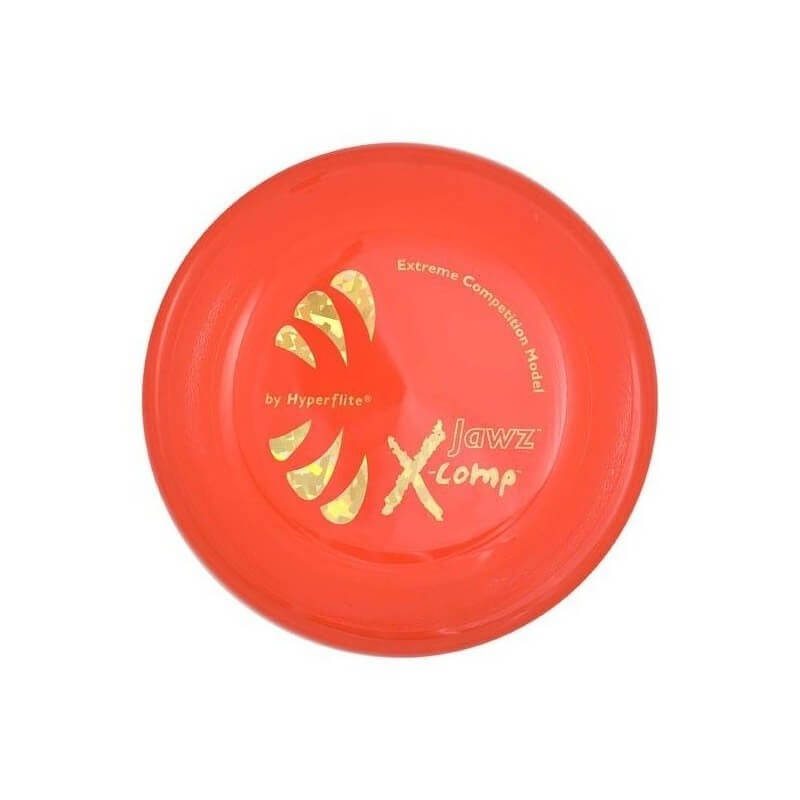 HYPERFLITE - Frisbee X-Comp