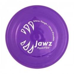 HYPERFLITE - Frisbee Jawz HyperFlex